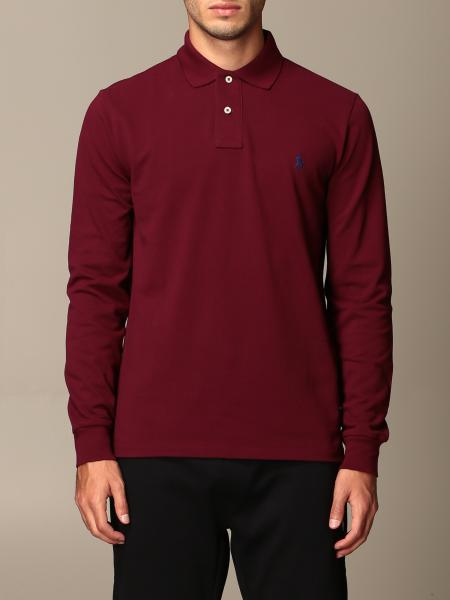 Polo shirt men Polo Ralph Lauren