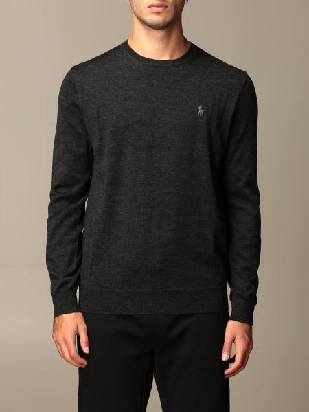 Polo Ralph Lauren: Jumper men Polo Ralph Lauren