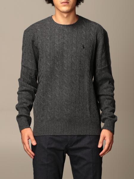 Pullover herren Polo Ralph Lauren
