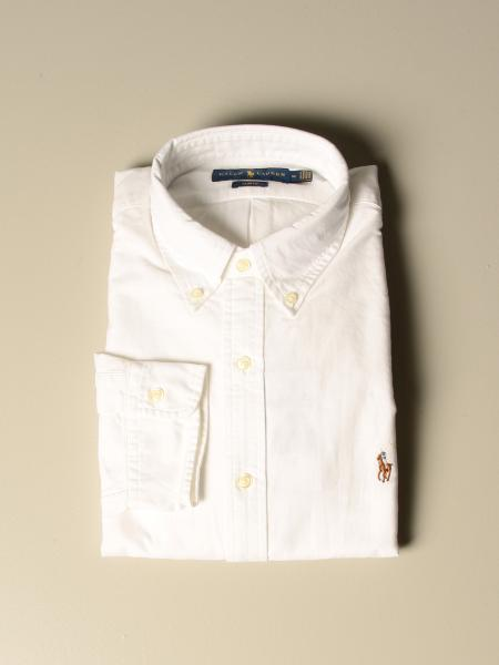 Polo Ralph Lauren: Shirt men Polo Ralph Lauren