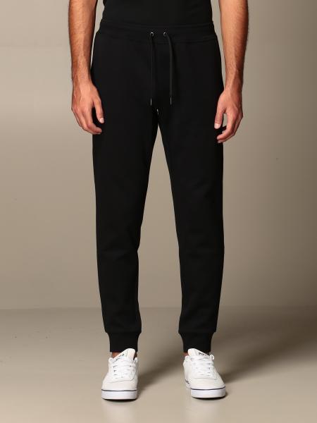 Pantalón hombre Polo Ralph Lauren