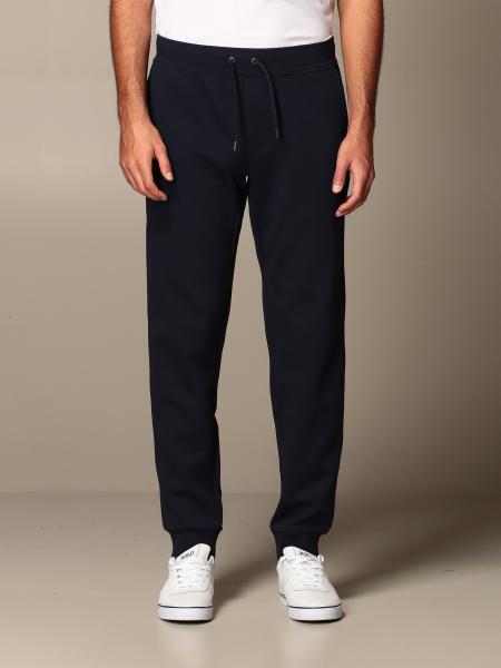 Polo Ralph Lauren 男士: 裤子 男士 Polo Ralph Lauren