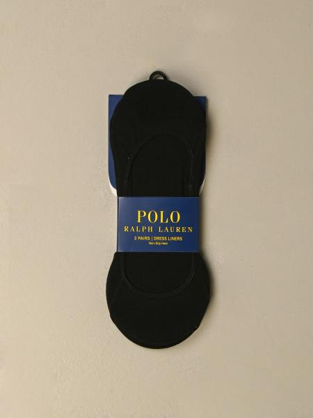 Polo Ralph Lauren: Socks men Polo Ralph Lauren