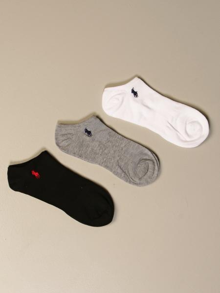 Calcetines hombre Polo Ralph Lauren