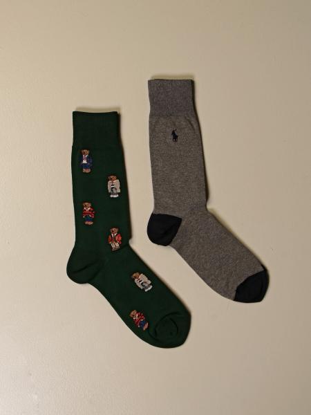 Socks men Polo Ralph Lauren