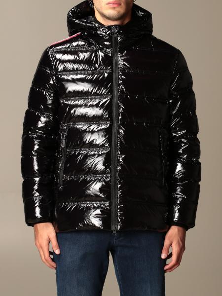 Rossignol: Jacket men Rossignol