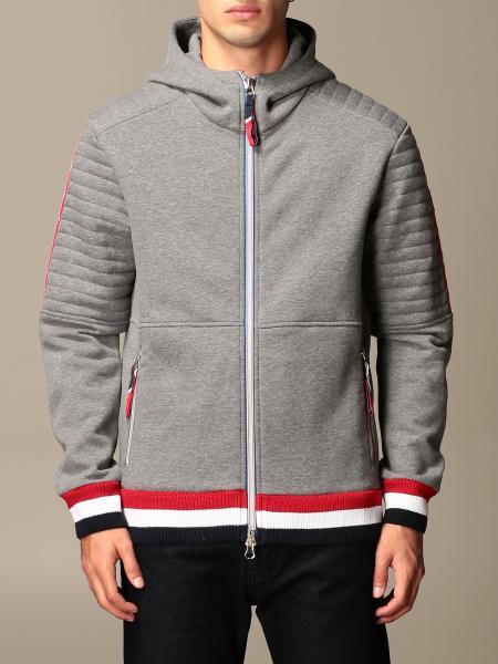 Rossignol: Sweatshirt men Rossignol
