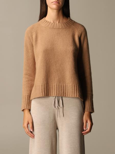 Pullover damen S Max Mara