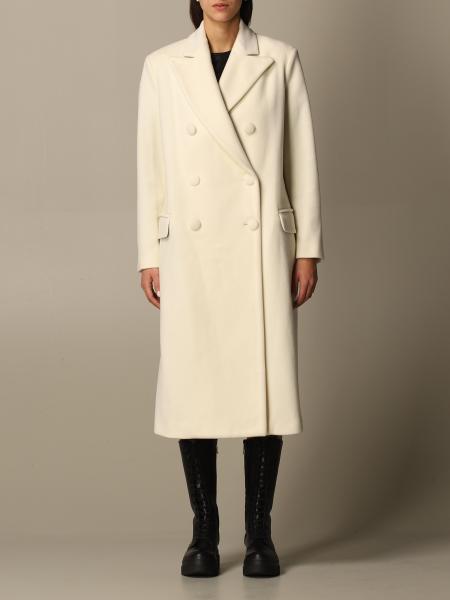 Palto': Abrigo mujer Palto'