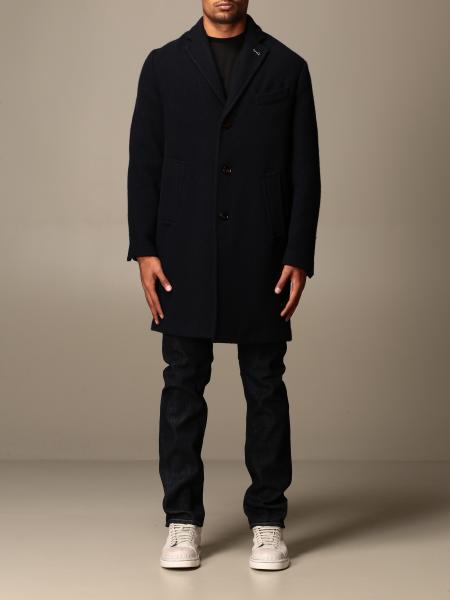 Пальто Мужское Palto'