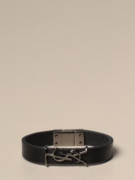 Modeschmuck damen Saint Laurent