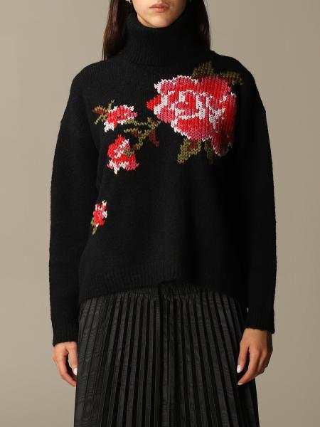 Pullover damen Red Valentino