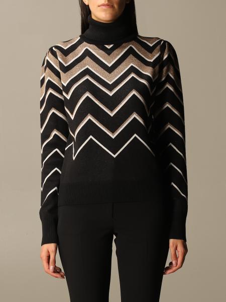 Twinset 女士: 毛衣 女士 Twin Set