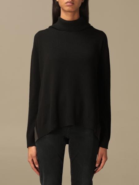 Pullover damen Twin Set