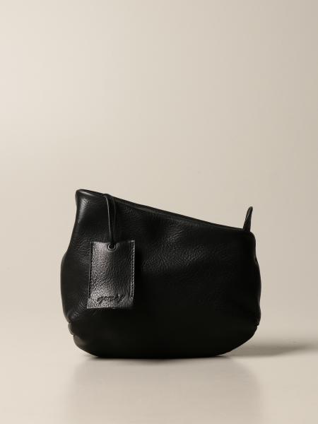 Shoulder bag women Marsell