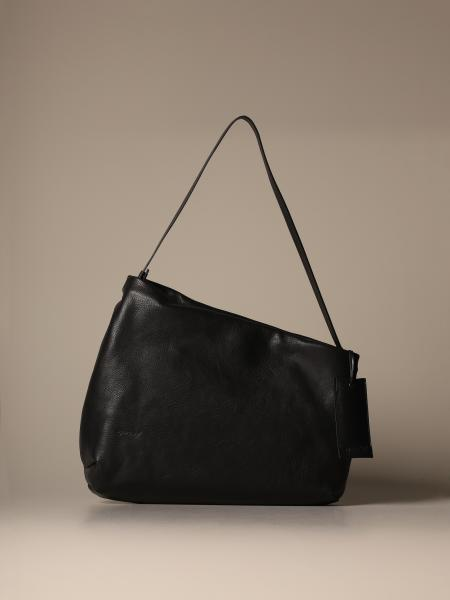 Shoulder bag women Marsell
