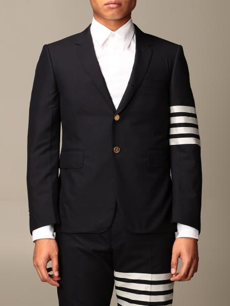 Blazer men Thom Browne