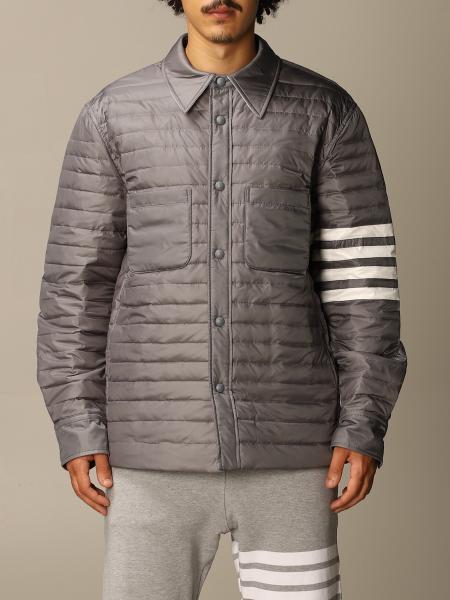 Куртка Мужское Thom Browne