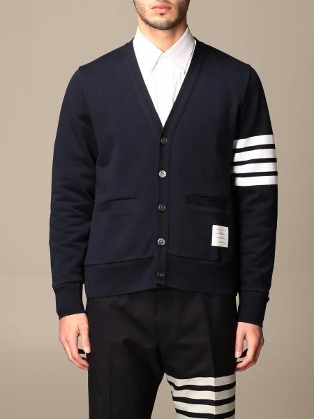 Thom Browne: Sweatshirt men Thom Browne