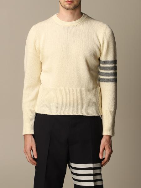 Jumper men Thom Browne