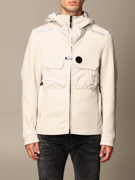 B.+Plus: Jacket men B.+plus
