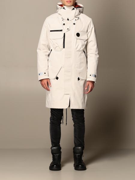 B.+Plus: Manteau homme B.+plus