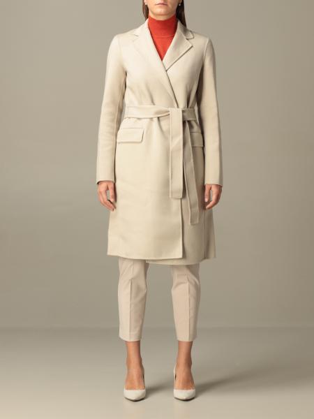 Theory: Coat women Theory