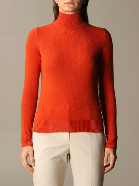 Theory: Theory turtleneck in cashmere
