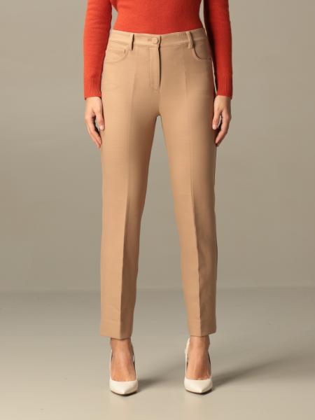 Theory: Pants women Theory