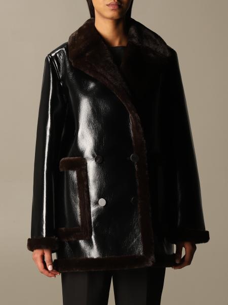 Theory: Jacket women Theory