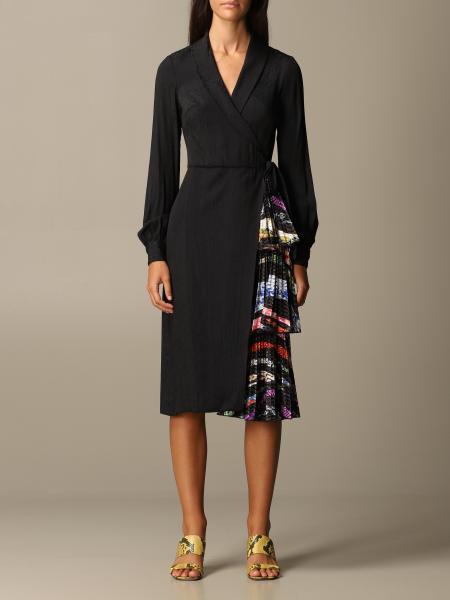 Robes femme Stella Jean