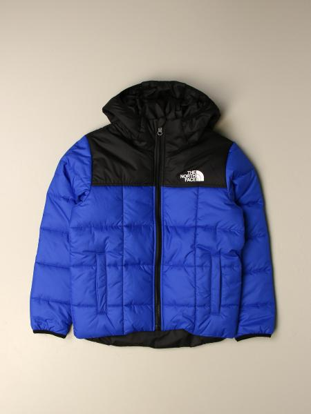Jacke kinder The North Face