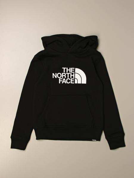 Pull enfant The North Face