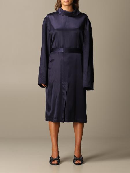 Dress women Balenciaga