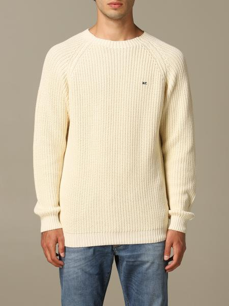 Pull homme Xc