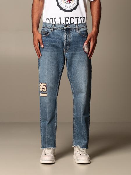Hilfiger Collection: Jeans hombre Hilfiger Collection