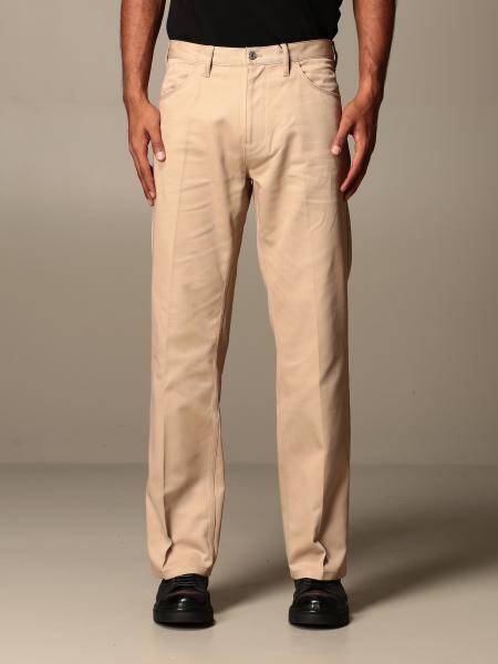 Hilfiger Collection: Pantalón hombre Hilfiger Collection