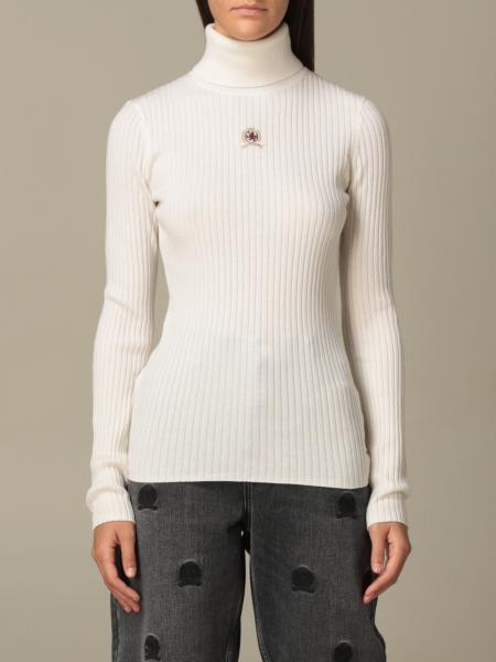 Hilfiger Collection: Jersey mujer Hilfiger Collection