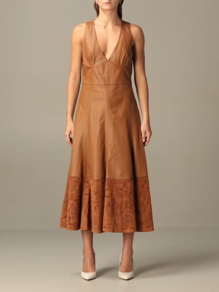 Hilfiger Collection: Vestido mujer Hilfiger Collection