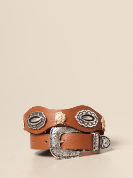 Belt women Hilfiger Collection