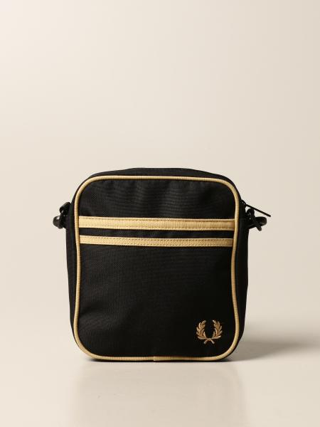 Fred Perry men: Bags men Fred Perry
