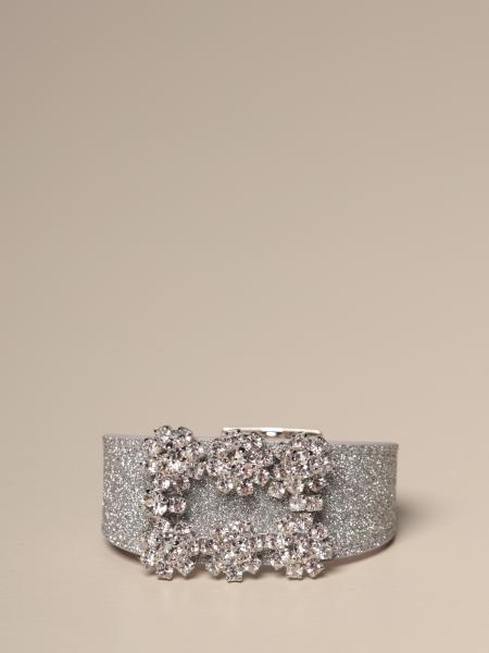 Bijoux femme Roger Vivier