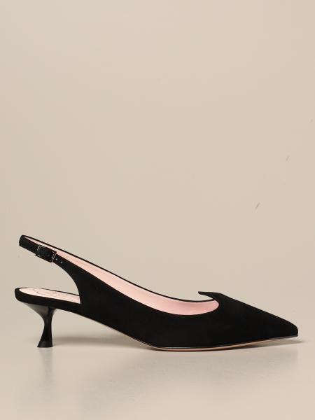 Zapatos mujer Roger Vivier
