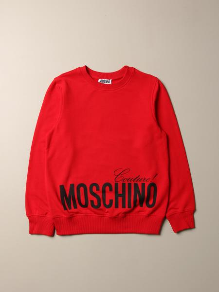 Jumper kids Moschino Kid