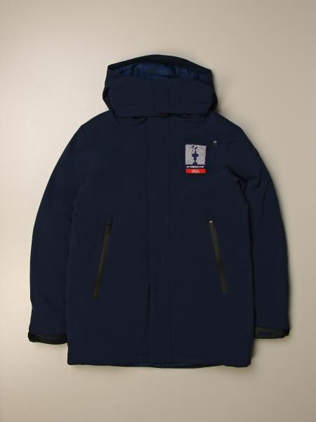 Jacket kids North Sails Prada