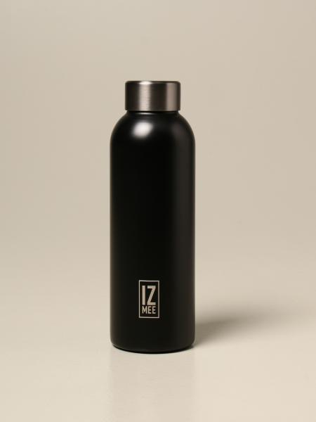 Izmee Bottles: Botellín hombre Izmee Bottles