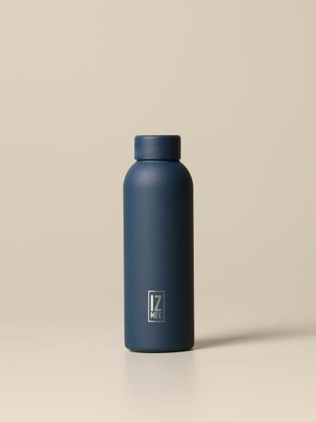 Full night IZmee Bottles 510 ml thermal bottle