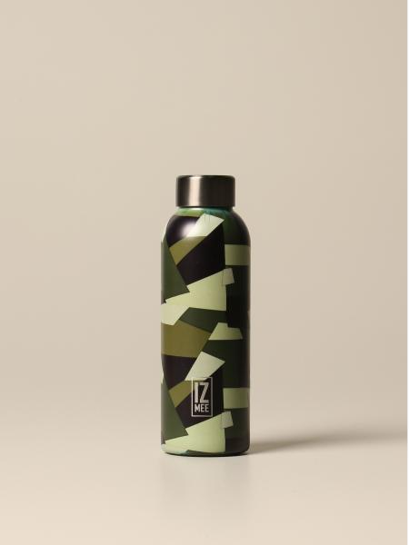 Jungle Army IZmee Bottles 510 ml thermal bottle