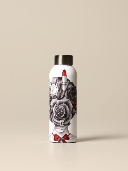 Her secret IZmee Bottles 510 ml thermal bottle