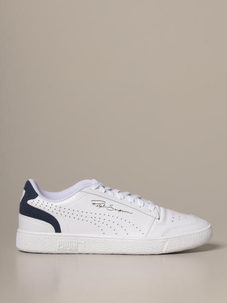 Puma: Shoes men Puma